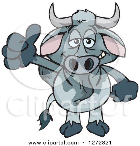Red Bull clipart brahman bull Brahman clipart Download Brahman #6