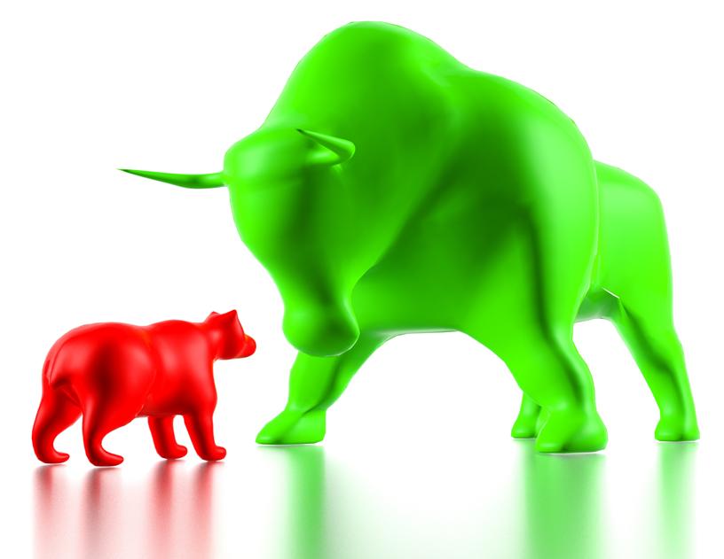 Red Bull clipart bse Maker Money Tips Uncategorized Ltd