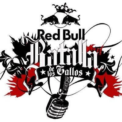 Red Bull clipart bul (@RimasRedbull) Gallos Rimas Redbull Rimas