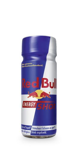 Red Bull clipart bul Images Recipes Energy on Bull