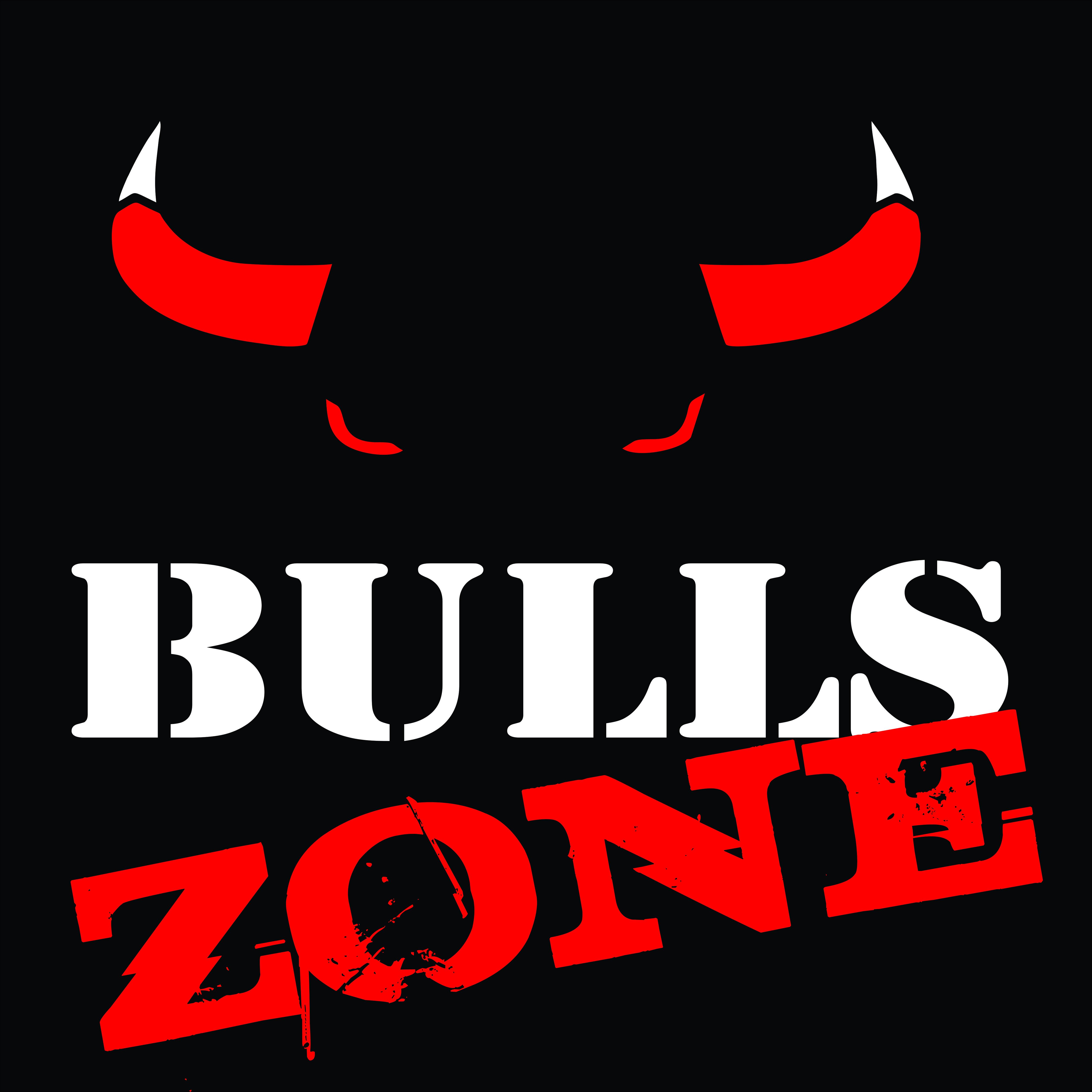 Red Bull clipart bul Horns Bulls 74 Bulls Clip