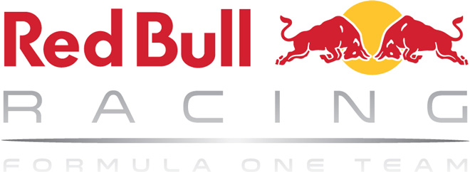 Red Bull clipart bull brand Red Red Racing Racing Bull