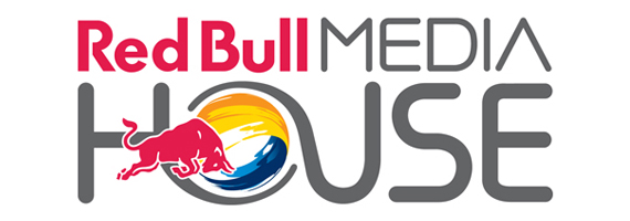Red Bull clipart bull brand House Creative Red to innovation