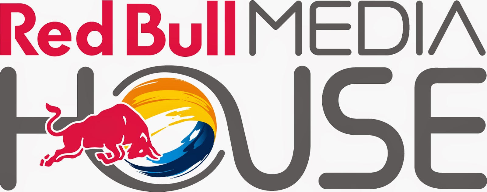 Red Bull clipart bull brand Media Red Brands New Companies/MCNs?