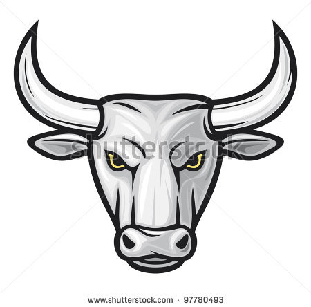 Red Bull clipart carabao Clipart Clipart Images Free Head