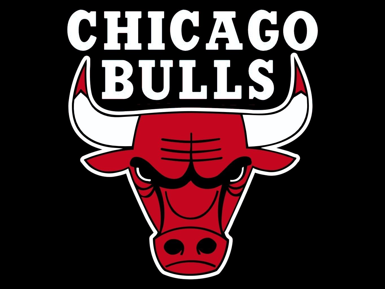 Red Bull clipart chicago bulls #12