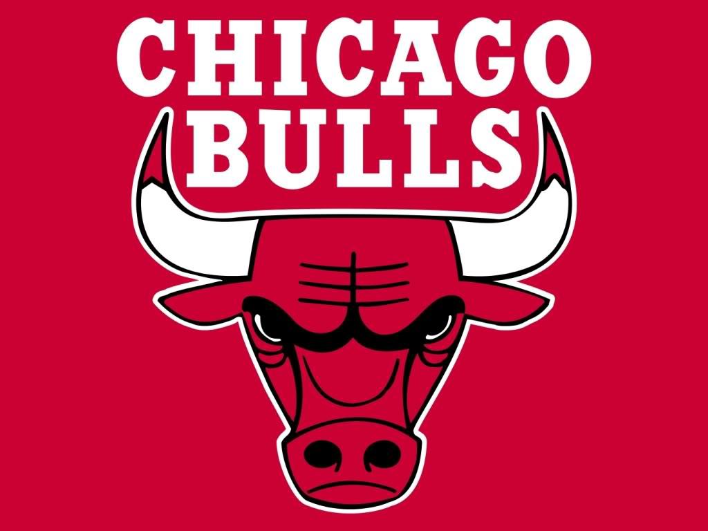 Red Bull clipart chicago bulls #6