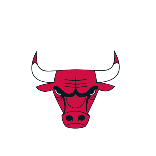 Red Bull clipart chicago bulls The the Official Bulls