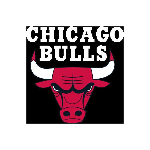 Red Bull clipart chicago bulls #4