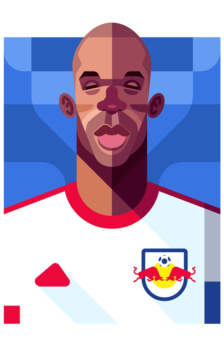Red Bull clipart football Print York about best Red