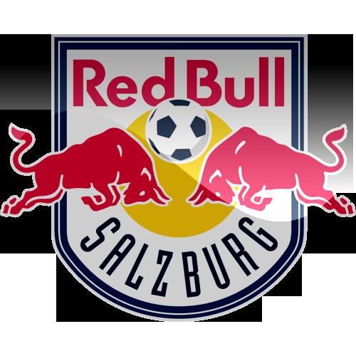 Adidas clipart red bull WORLD bull Red bull red