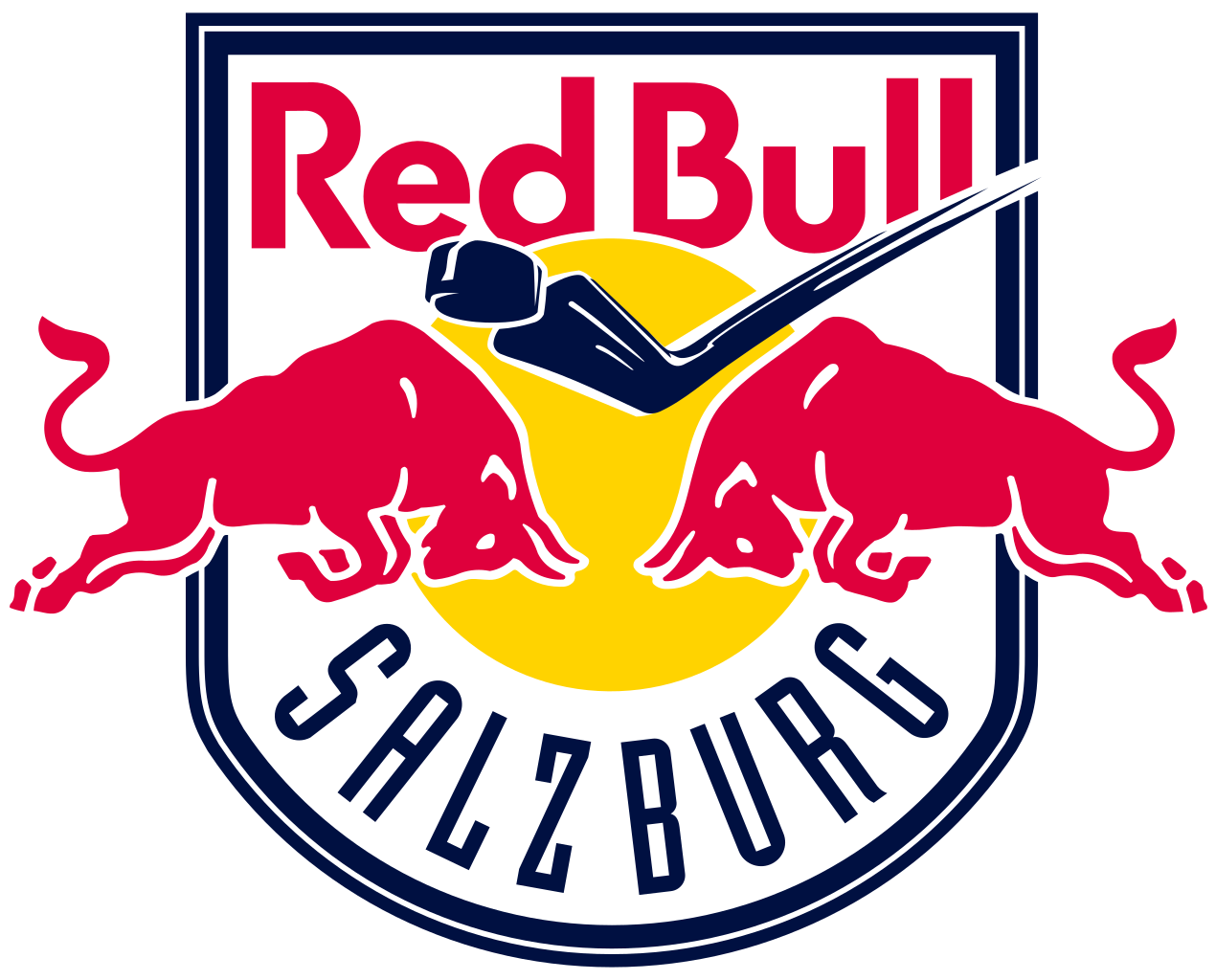 Red Bull clipart nebraska omaha #8