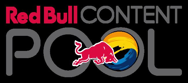Red Bull clipart rad Photos Bull Still Red Media