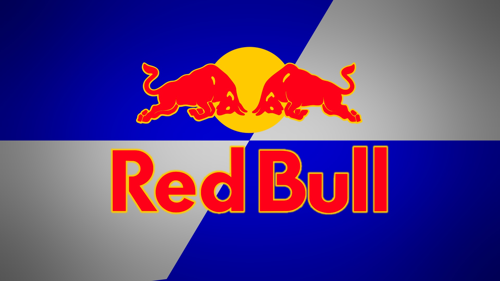 Red Bull clipart rad Redbull and time SUPER and
