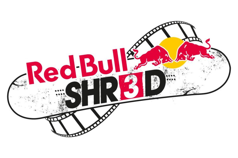 Red Bull clipart rad  Red Shr3d Bull