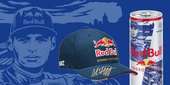 Red Bull clipart rbr én Limited Verstappen Bull bull