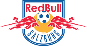 Red Bull clipart rbr Vector Bull Download Vector Logo