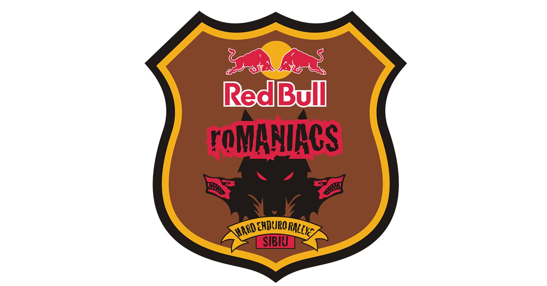Red Bull clipart rbr Prolog
