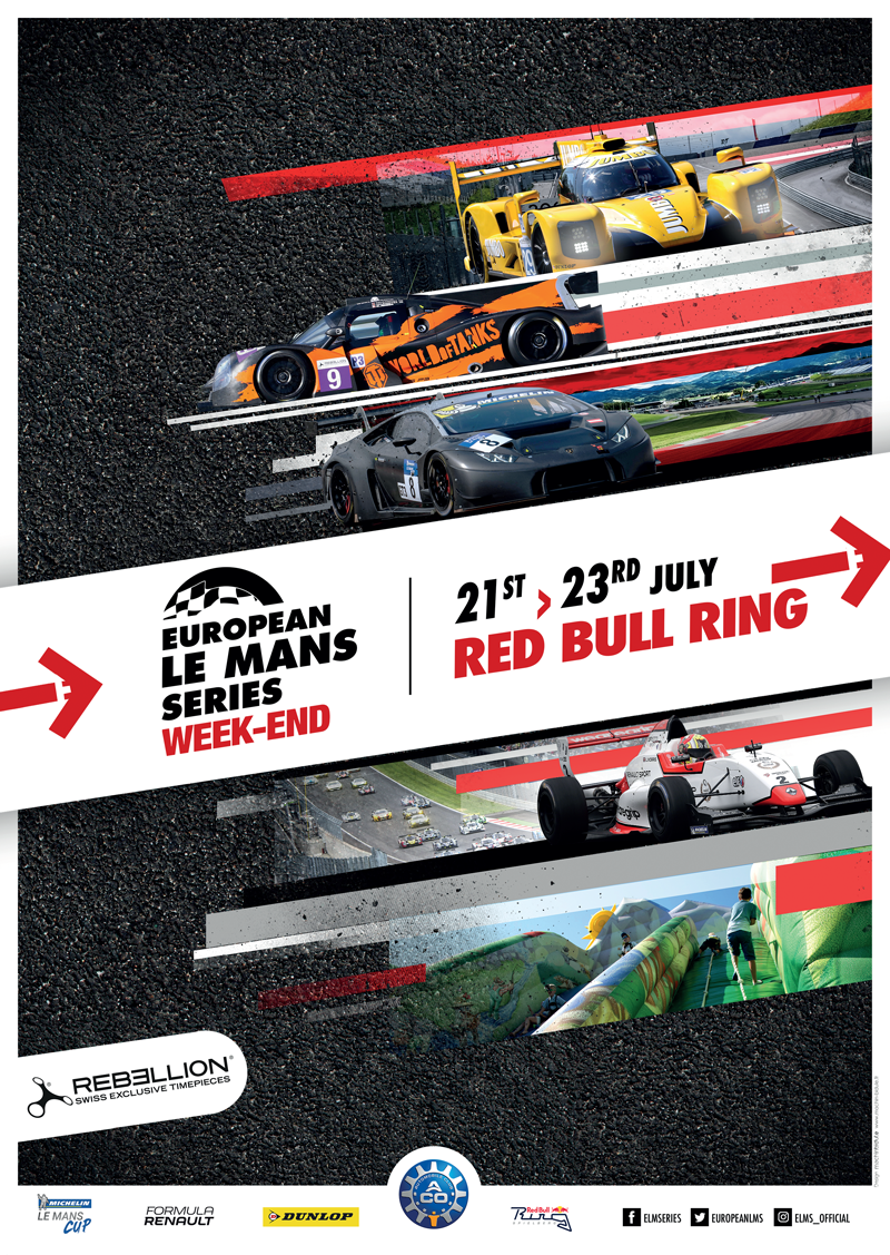 Red Bull clipart rbr  Course Hours Bull the