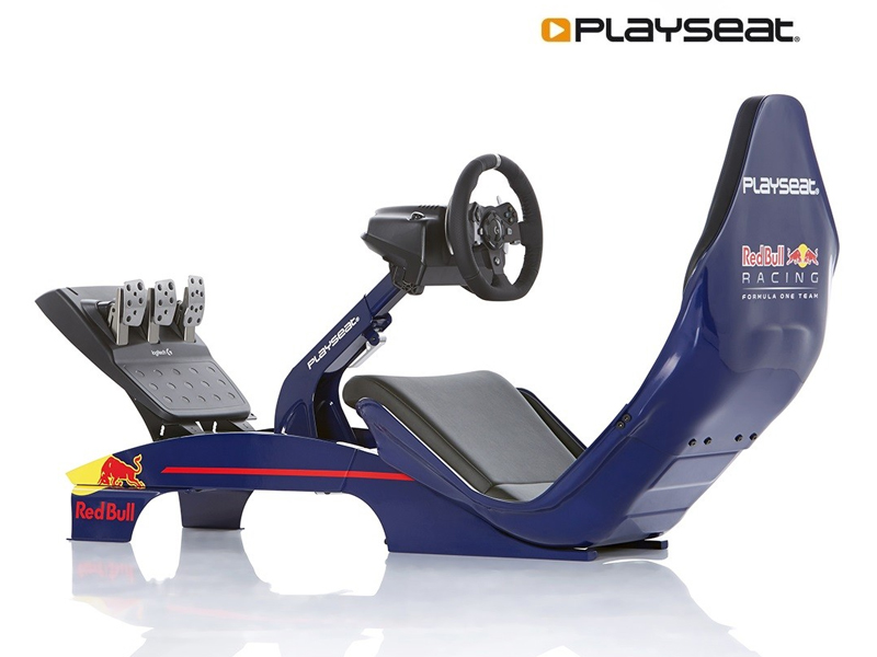 Red Bull clipart rbr Bull 1 1 Red RBR