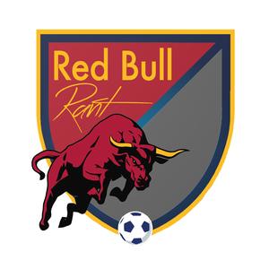 Red Bull clipart rbr Bull Deja 201: (Red 201: