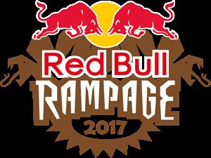 Red Bull clipart redbul RedBull Vectors Logo Logo Free