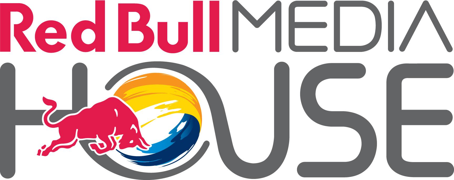 Red Bull clipart redbul  Music join Media Gateway's