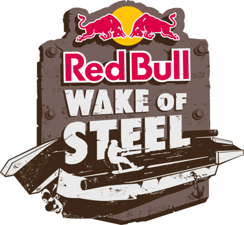 Red Bull clipart redbul 2016 of Red Linz Red