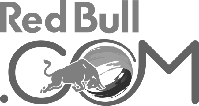 Red Bull clipart redbul Our House Media Red brands
