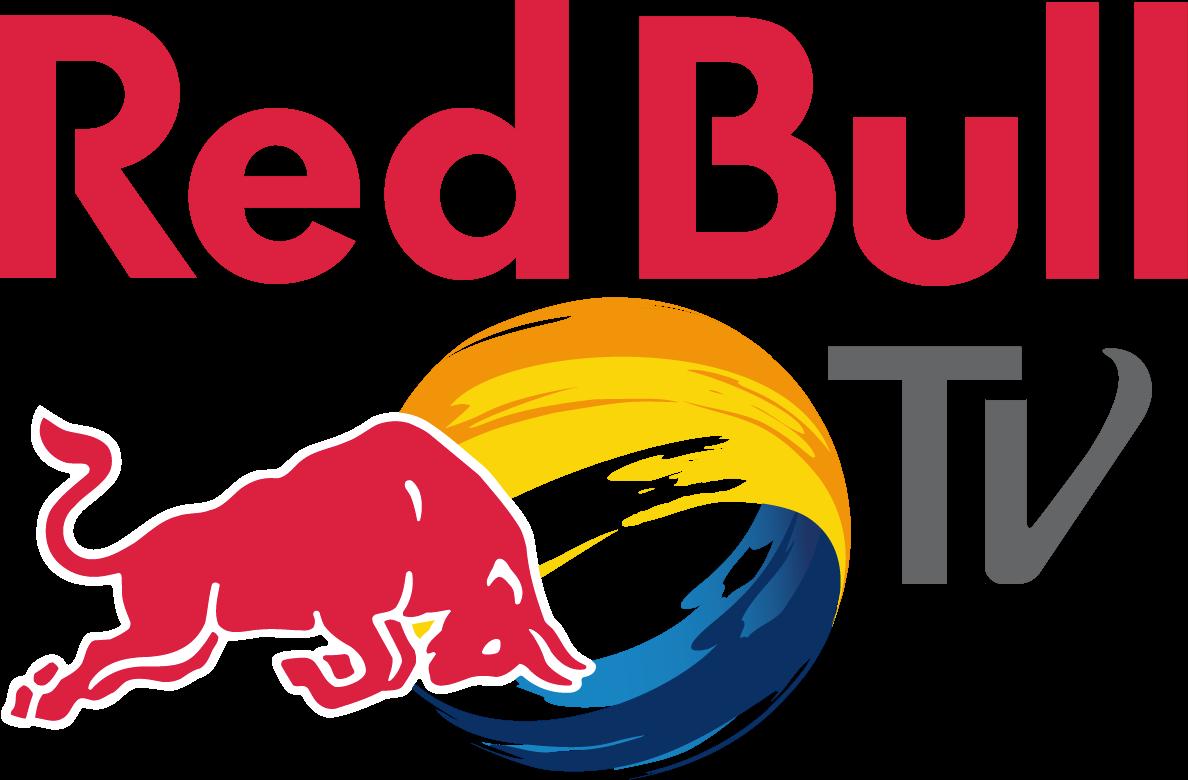 Red Bull clipart redbul  V Bestival