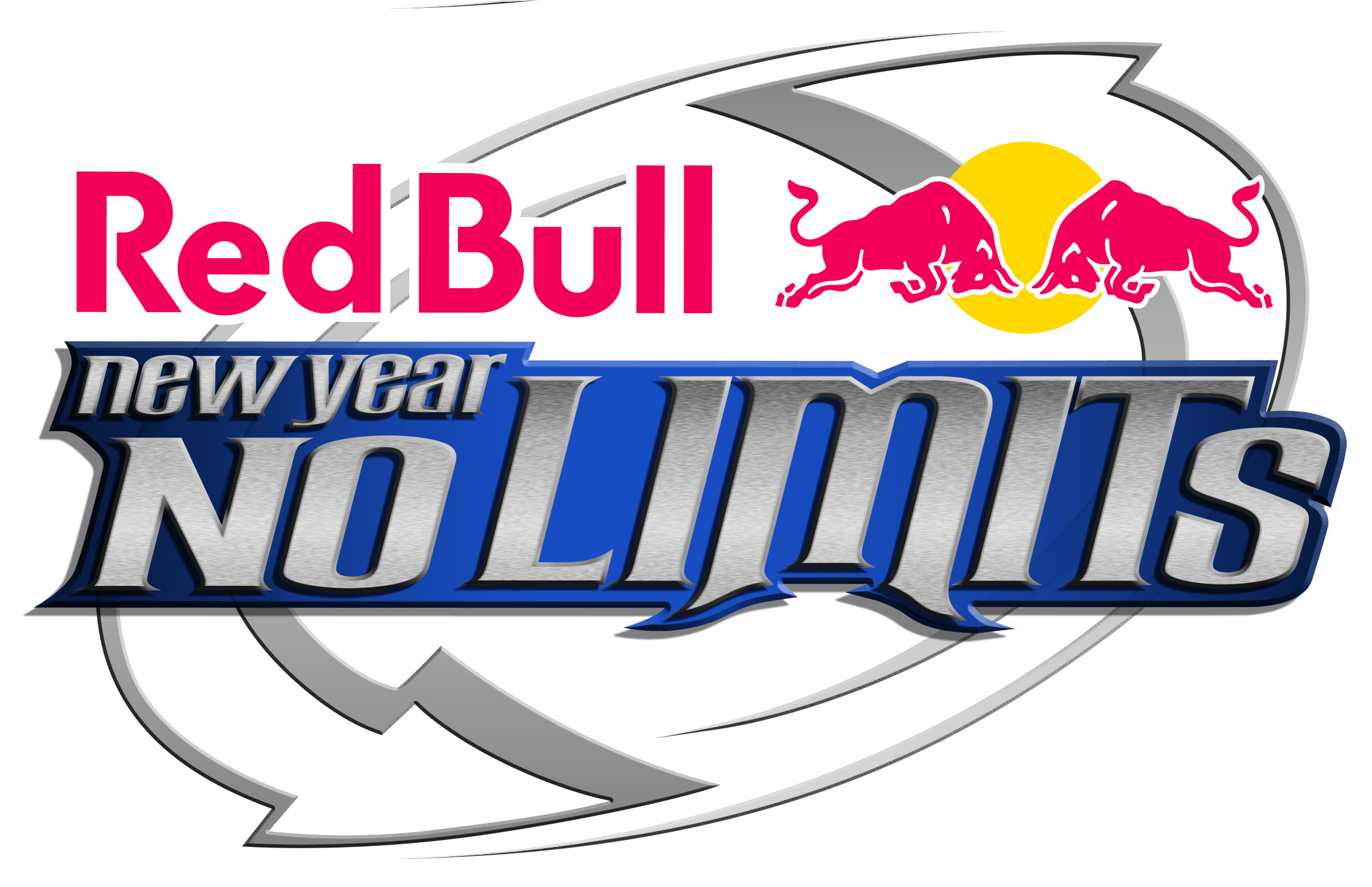 Red Bull clipart redbul Record Breaking RACE Distance to