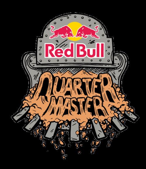 Red Bull clipart redbul  Master Bull Red Quarter