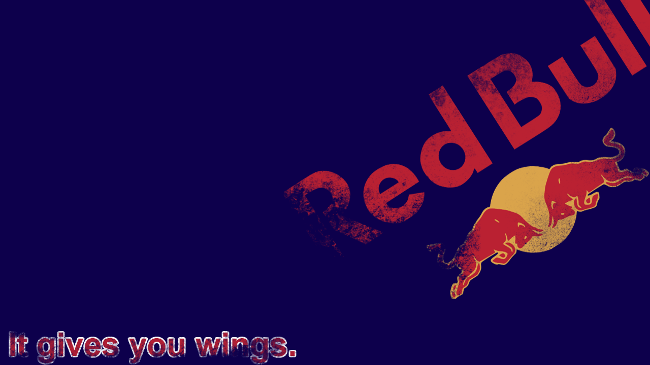 Red Bull clipart res Bulls Chicago HD Wallpapers Chicago