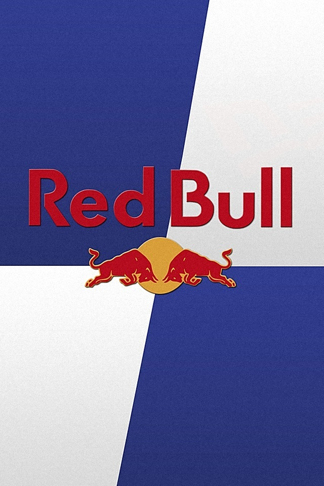 Red Bull clipart res Red Red Red hd Products