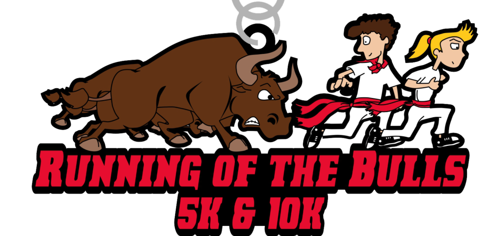Red Bull clipart running bull Philadelphia THE You Registration Because