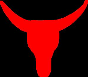 Red Bull clipart vector Clip art  online at