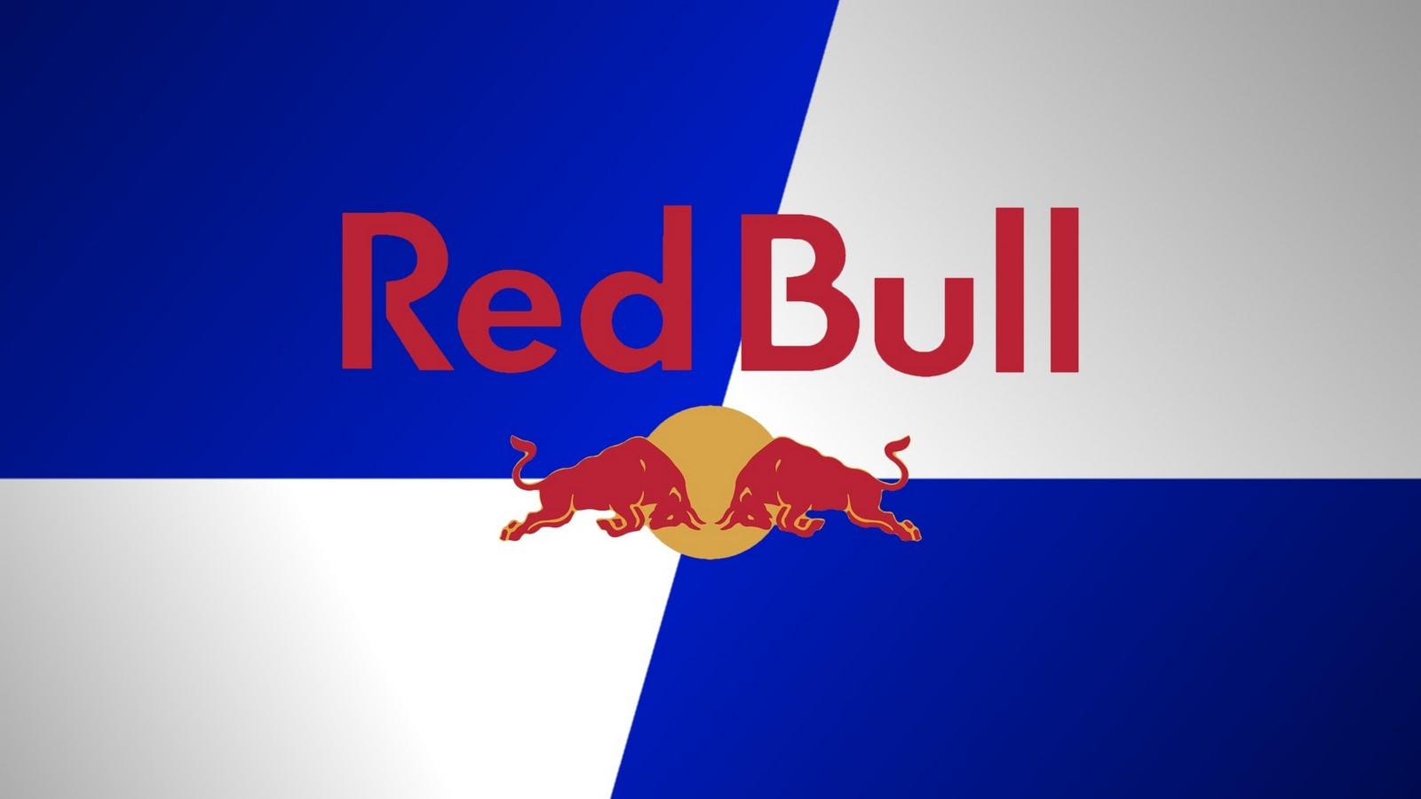 Red Bull clipart wallpaper Red Red Label wallpaper Bull