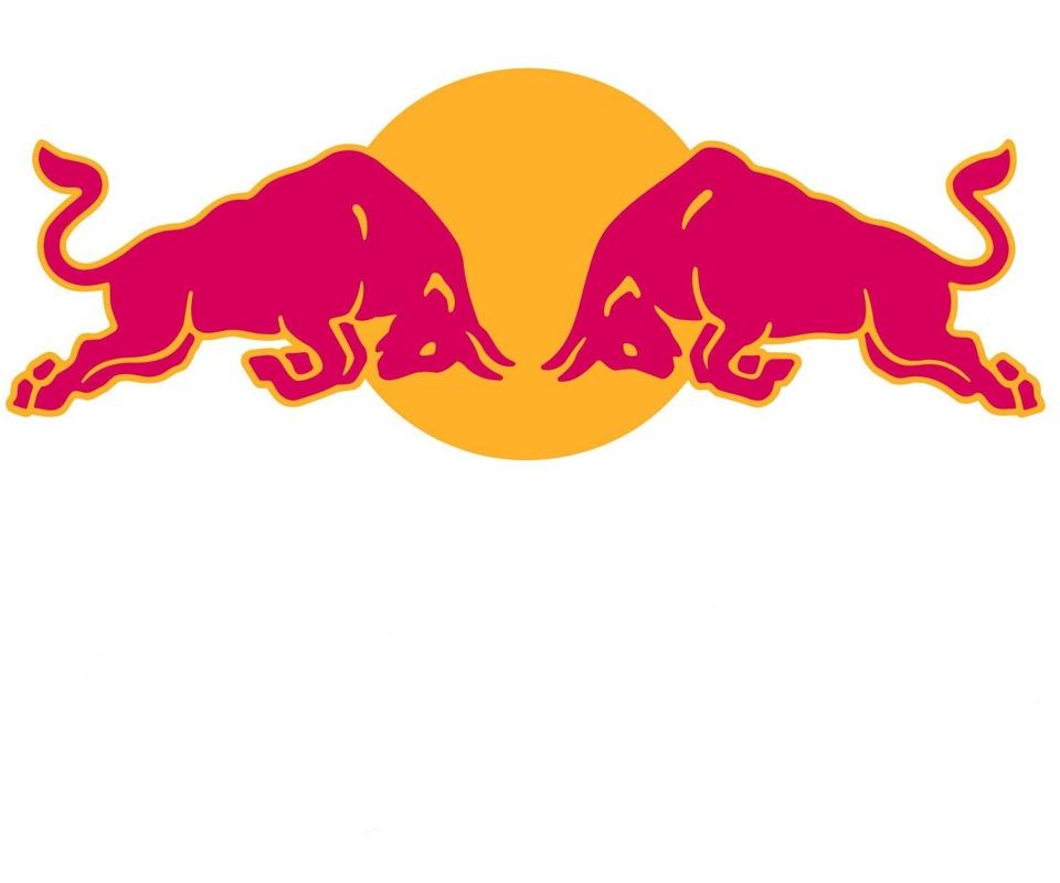 Red Bull clipart wallpaper  Art cell Bull Art