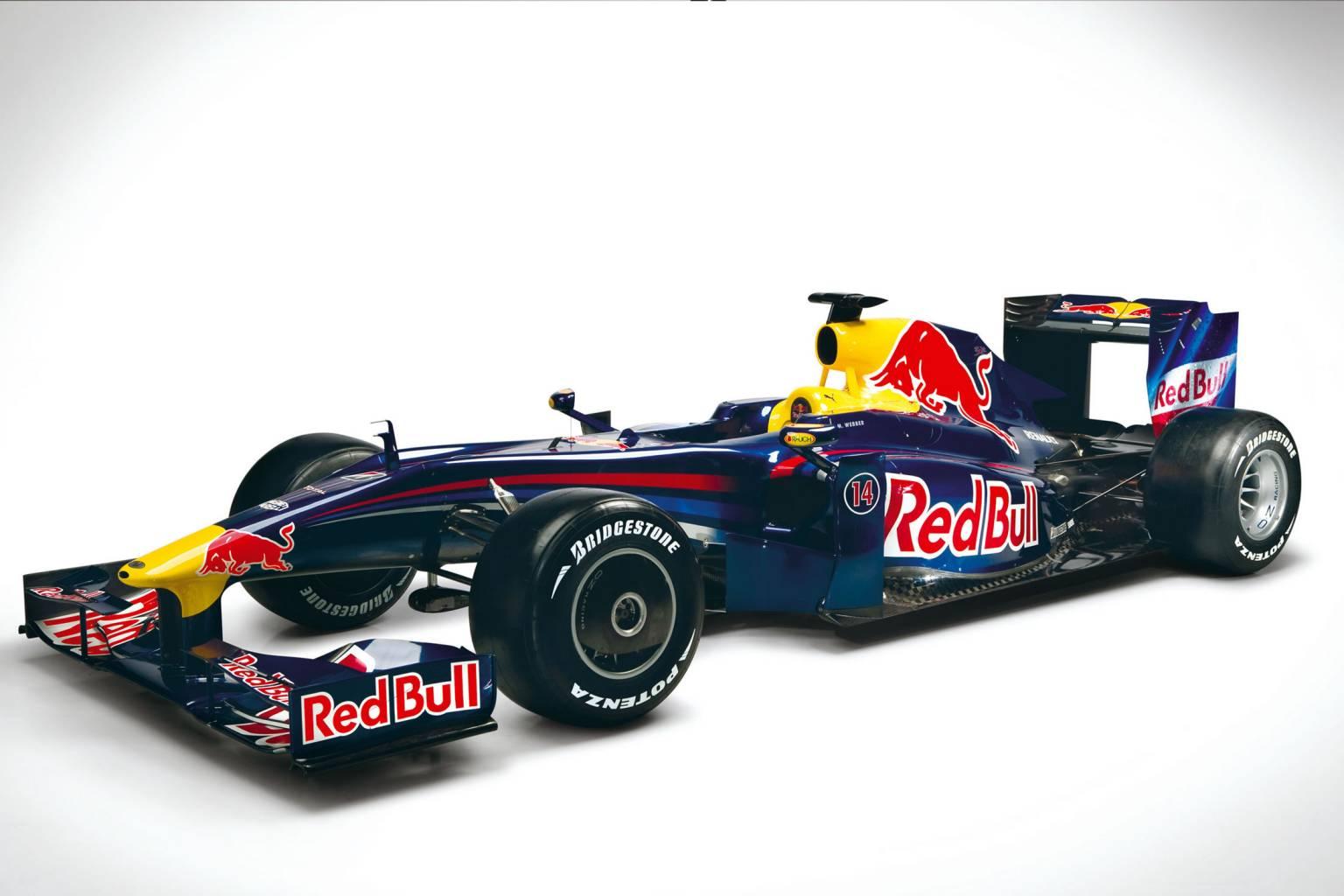 Red Bull clipart wallpaper Rb5 Clipart bull Panda F1