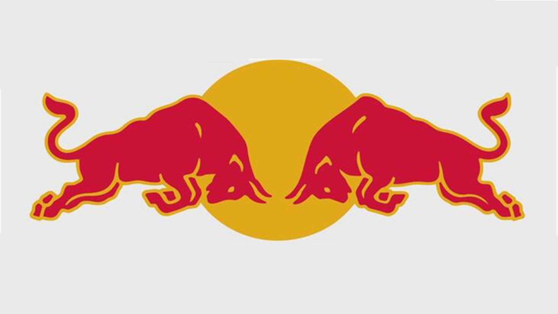 Red Bull clipart wallpaper Download  Red Red Amazing