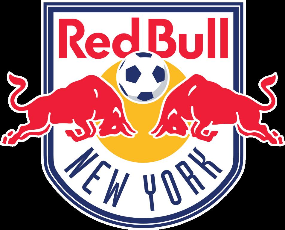 Red Bull clipart wallpaper Logo File:New Bulls Red svg