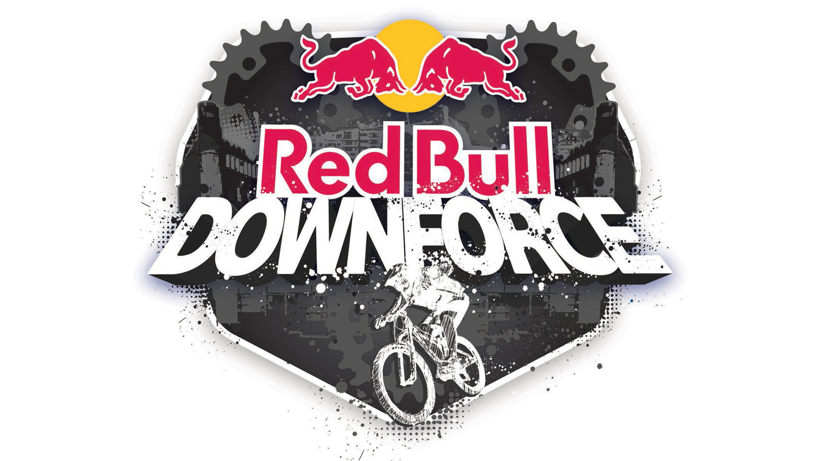 Red Bull clipart wallpaper Red Red Logos wallpaper Bull