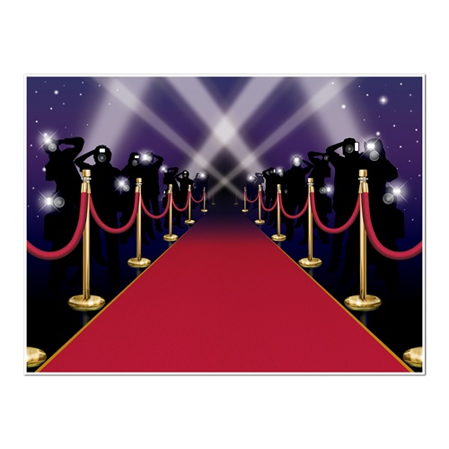 Red Carpet clipart Red Images Free Flashes Carpet