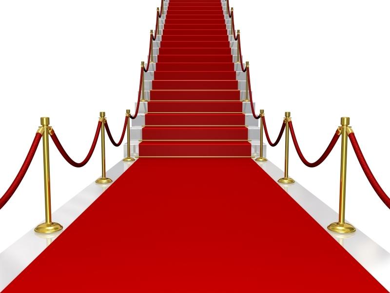 Red Carpet clipart Download Red Art Carpet Art