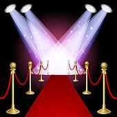 Red Carpet clipart Carpet Royalty Clip carpet Free