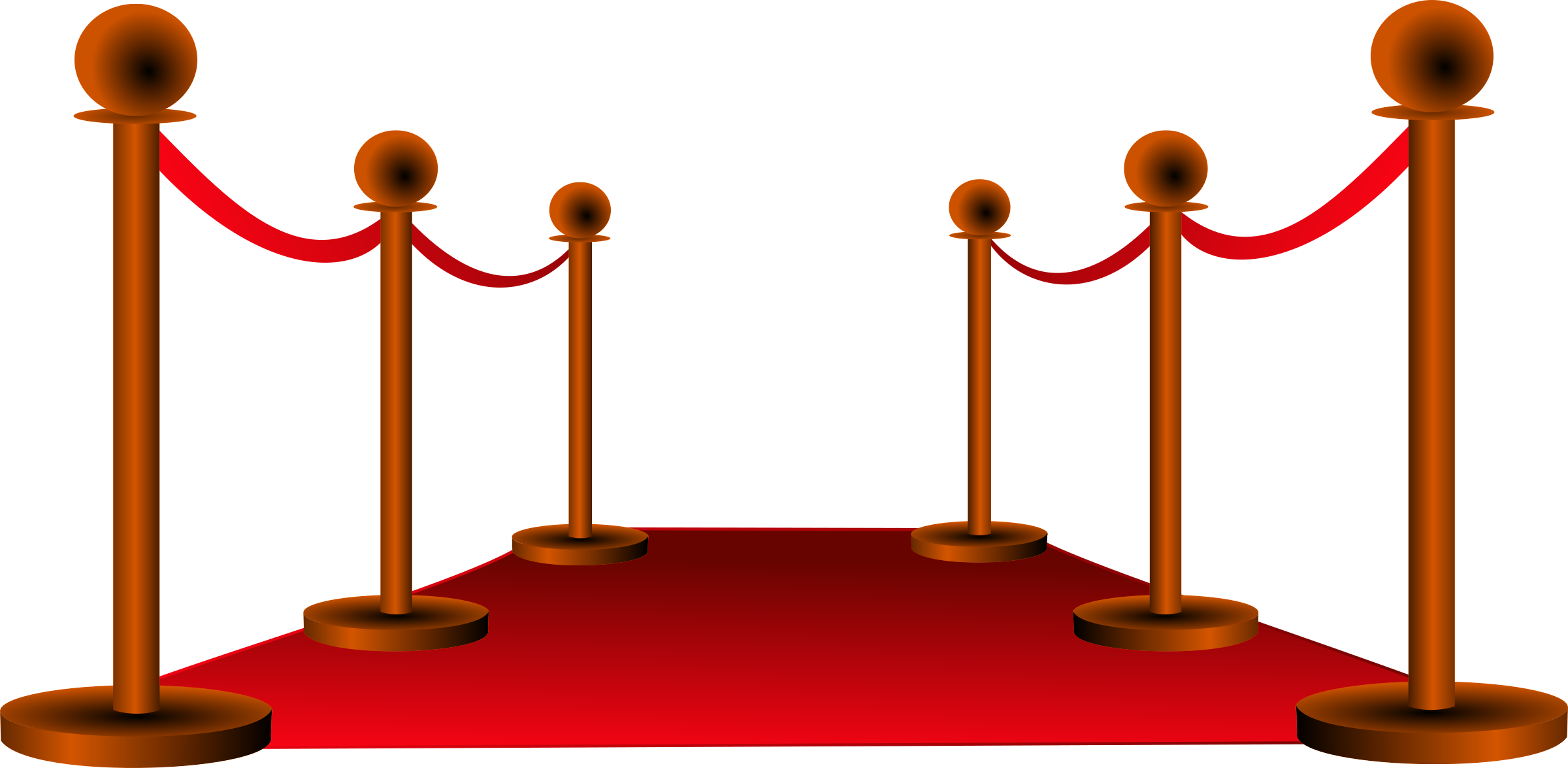Red Carpet clipart Inspiration Carpet and Clipart Clipart