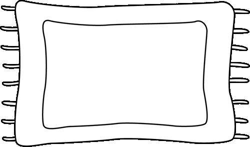 Red Carpet clipart black and white Art Rug Clip Rug Clip