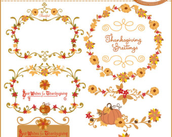 Red Carpet clipart border #10