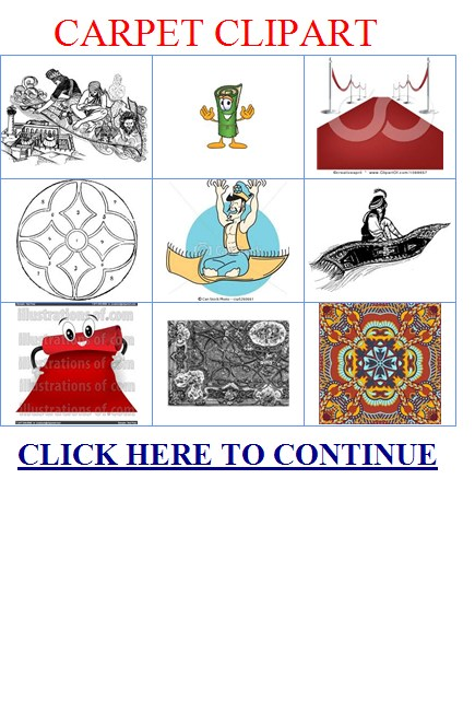 Clipart CLIPART : COUNTRY RED