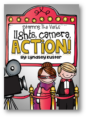 Red Carpet clipart hollywood light Lights Verbs!) (Meet image Year